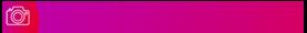 FoppoloWebcam Logo